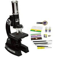 ケンコー・トキナー Kenko 顕微鏡 Do・Nature STV-600M 1200倍顕微鏡