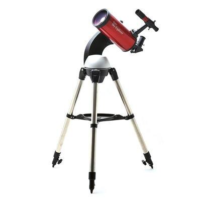 ケンコートキナー SEGT102M 自動導入式天体望遠鏡