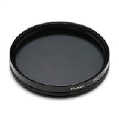 ケンコー・トキナー Kenko クラシックカメラ用フィルター 82mm P.L 038211