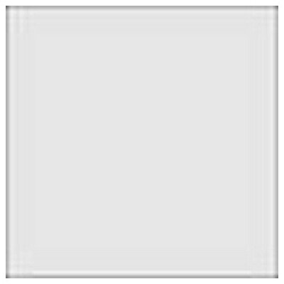 ケンコー ケンコー LEEフィルター 100X100mm角樹脂フィルター フォグ No.1 SL-6 /038906
