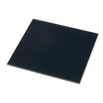 ケンコー 日食撮影用フィルター 76×76mm角 PRO ND10000 /039039
