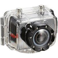 ケンコー・トキナー AEE MagiCam SD19A ヘルメットパッケージ 430521