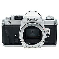 Kenko KF-1N
