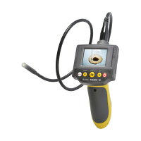 KENKO ケンコー LEDライト付き防水スネイクカメラ SNAKE-12