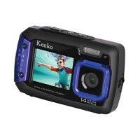 Kenko デジタルカメラ DSC1480DW