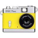 ケンコー・トキナー デジタルカメラ DSC-PIENI LY