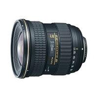 Tokina レンズ AT-X116 PRO DX 2/N