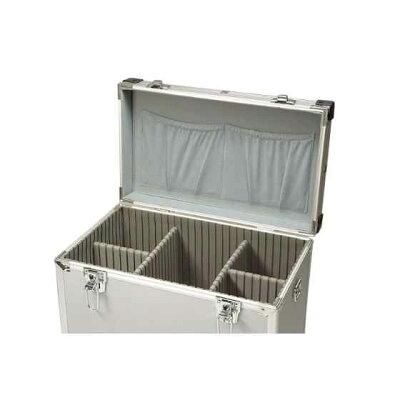 ケンコー・トキナー ケンコー アルミケース Professional ALL型 LLサイズ 070328