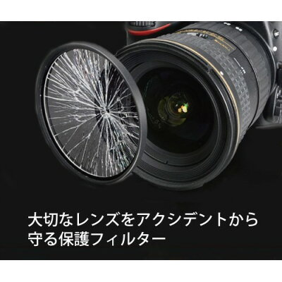ケンコー・トキナー MCプロテクターNEO 77mm 727706