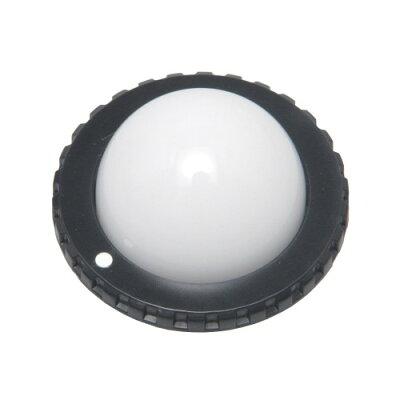 ケンコー・トキナー 080758 露出計 別売オプション 球面受光板 KFM-300