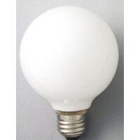 ASAHI LAMP GW110V40W70