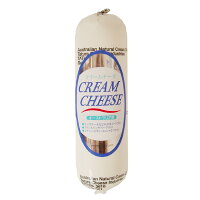 ムラカワ クリームチーズ プレーン 350g