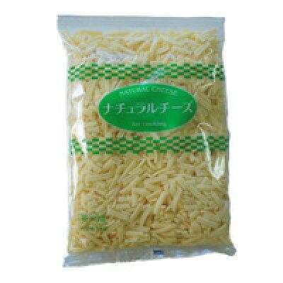 ムラカワ GM ミックスチーズ 1Kg