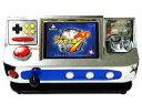 PS パチスロコントローラPro.2 PlayStation2