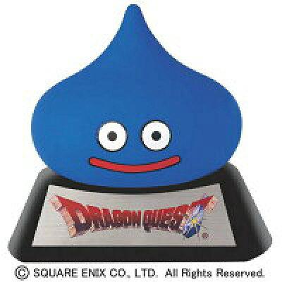 PS2 ドラゴンクエストスライムコントローラ PlayStation2