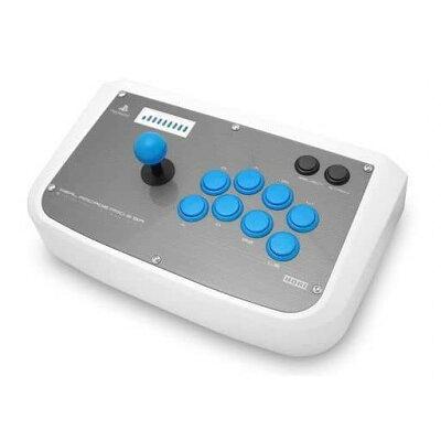 リアルアーケードPro.2 SAプレイステーション2 ゲーム機本体