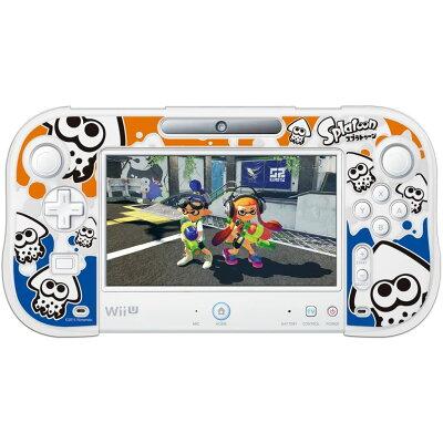 DS ハードポーチDSi ホワイト Nintendo DS
