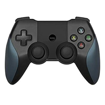 Apple公認 HORIPAD ULTIMATE ワイヤレス Bluetooth ゲームコントローラー iPhone/iPad/Apple TV/Mac MFi対応