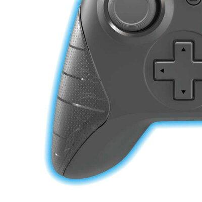 ワイヤレスホリパッド for Nintendo Switch ホリ