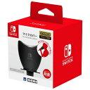 HORI マイクカバー for Nintendo Switch