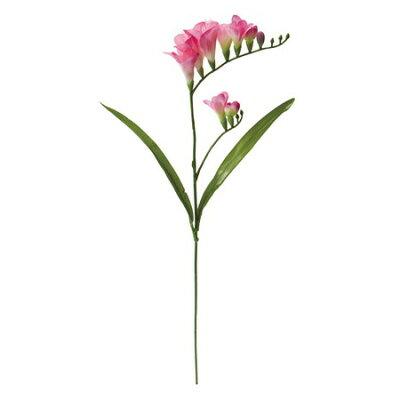 YDM/フリージア ビューティー/FS7825-BTY 造花 フリージア