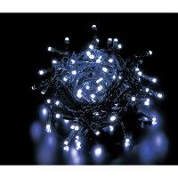 LED96キュウフラッシュライト W /CRXL-332