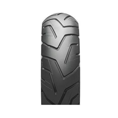 BRIDGESTONE ブリヂストン オフロード・トレール/デュアルパーパス BATTLAX ADVENTURE A40 バトラックス アドベンチャー タイヤ