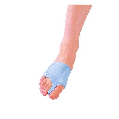 ソルボ 外反母趾サポーター 固定薄型メッシュタイプ Lサイズ 右足用(1コ入)