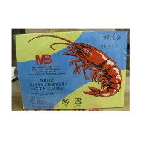 丸松物産 MB 蝦片(白) 227g