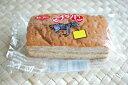 オキコ ゼブラパン 1袋