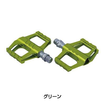 NOGUCHI NRP-1 ロード クロスバイク用ペダル