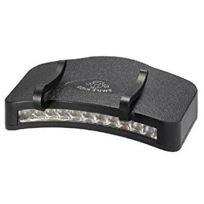 スマイルキッズ 11LED帽子ライト ACA-4304(1コ入)