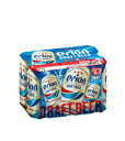 オリオン ドラフトビール 350ml×6