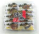 諏訪商店 焼き鰺 ピロ 25袋