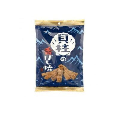タクマ食品 貝柱の香ばし焼き 30g