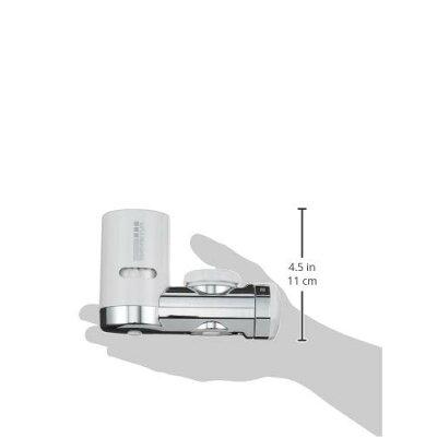 浄水器 クリンスイ MD101-NC(1コ入)