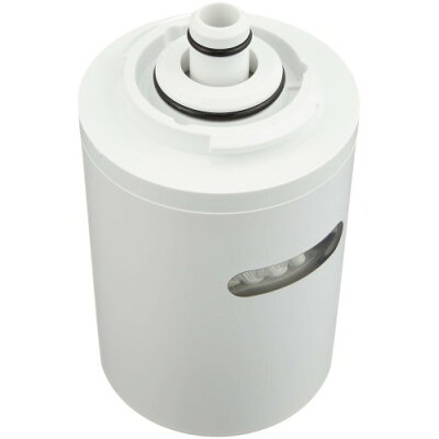 浄水器 クリンスイ モノシリーズ用 13+2物質除去カートリッジ MDC01S(1コ入)