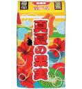 太田煙火製造所 地上 噴出花火 真実の果実
