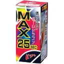 MAX25ドラゴン 1862