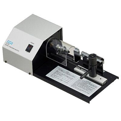 電動式スポークネジ切り機 C 701 14