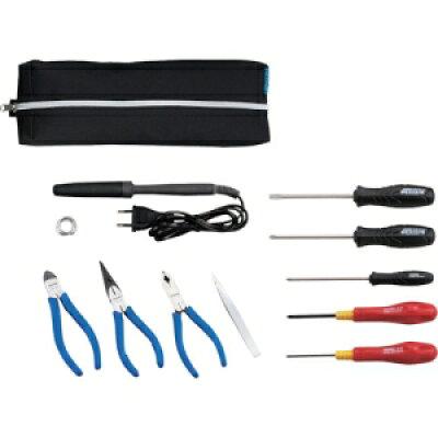 HOZAN/ホーザン S-305-230 工具セット