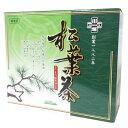 松葉茶(3g×30袋)