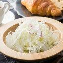 富士食品工業 玉葱サラダ 100g