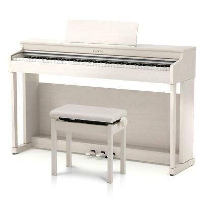 KAWAI 電子ピアノ CN25A