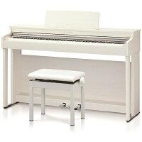 KAWAI 電子ピアノ CN27A