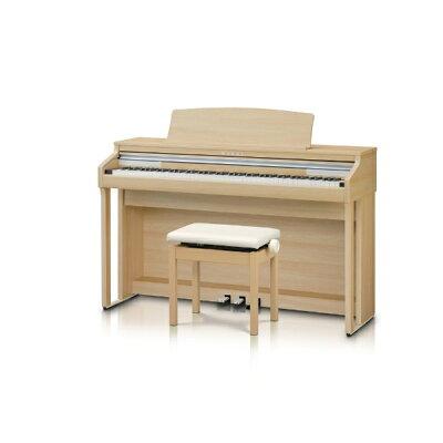 KAWAI 電子ピアノ CA48LO