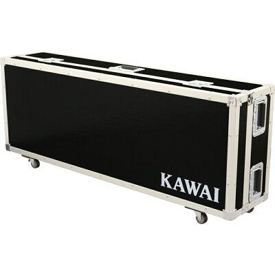 KFC-700 カワイ MP7SE専用フライトケース KAWAI KFC700