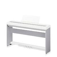 河合楽器 KAWAI 固定式専用スタンド 白 HML-1W 白
