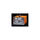 CC-2200DX セルスター セルスタート機能付バッテリー充電器 DC 12/24V用 CELLSTAR CC2200DX