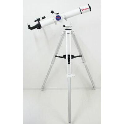 天体望遠鏡 ビクセン ポルタ II A80Mf スマホ撮影セット